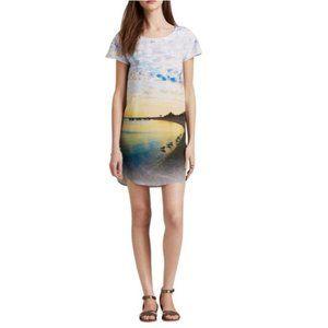 Twelfth Street Cynthia Vincent La Jolla Cove Dress